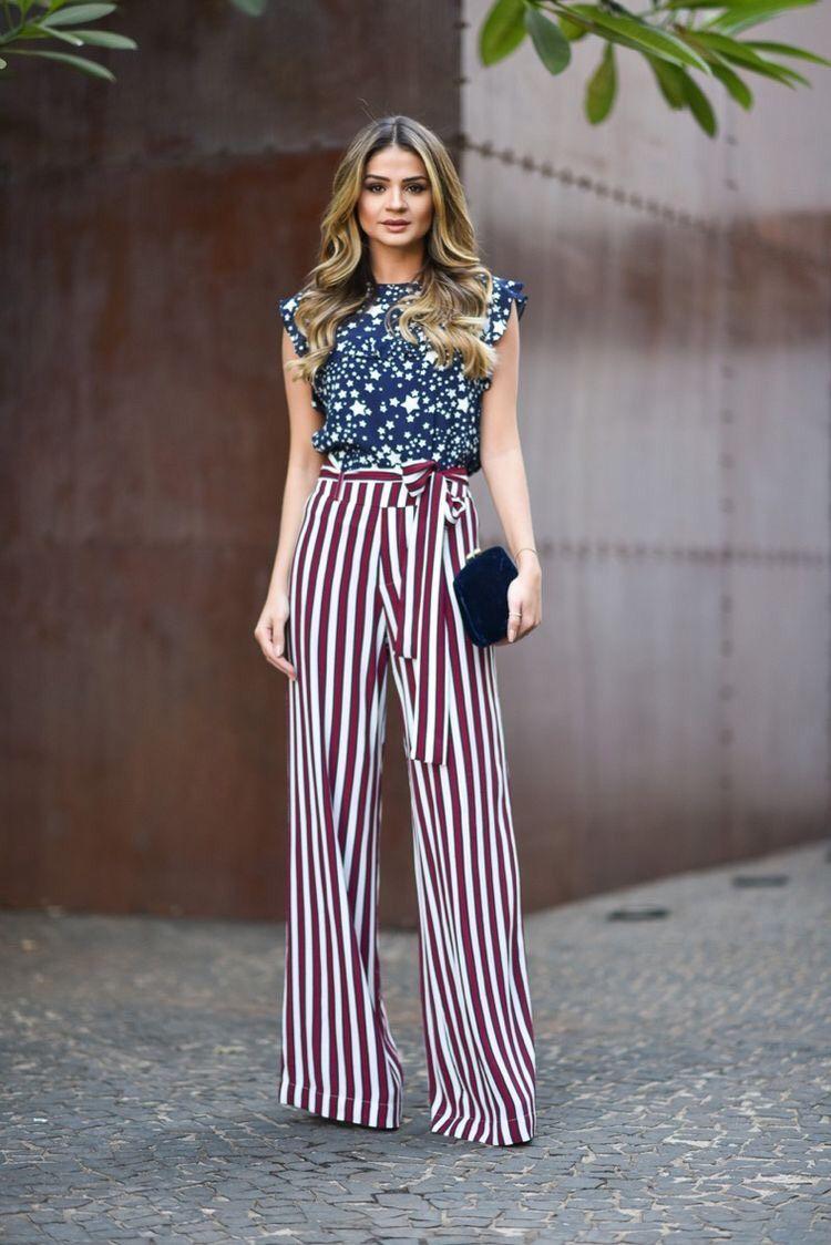 37 Outfits Con Pantalon De Vestir De Moda 2020 Pantalones De Vestir Moda Y Pantalones De Moda