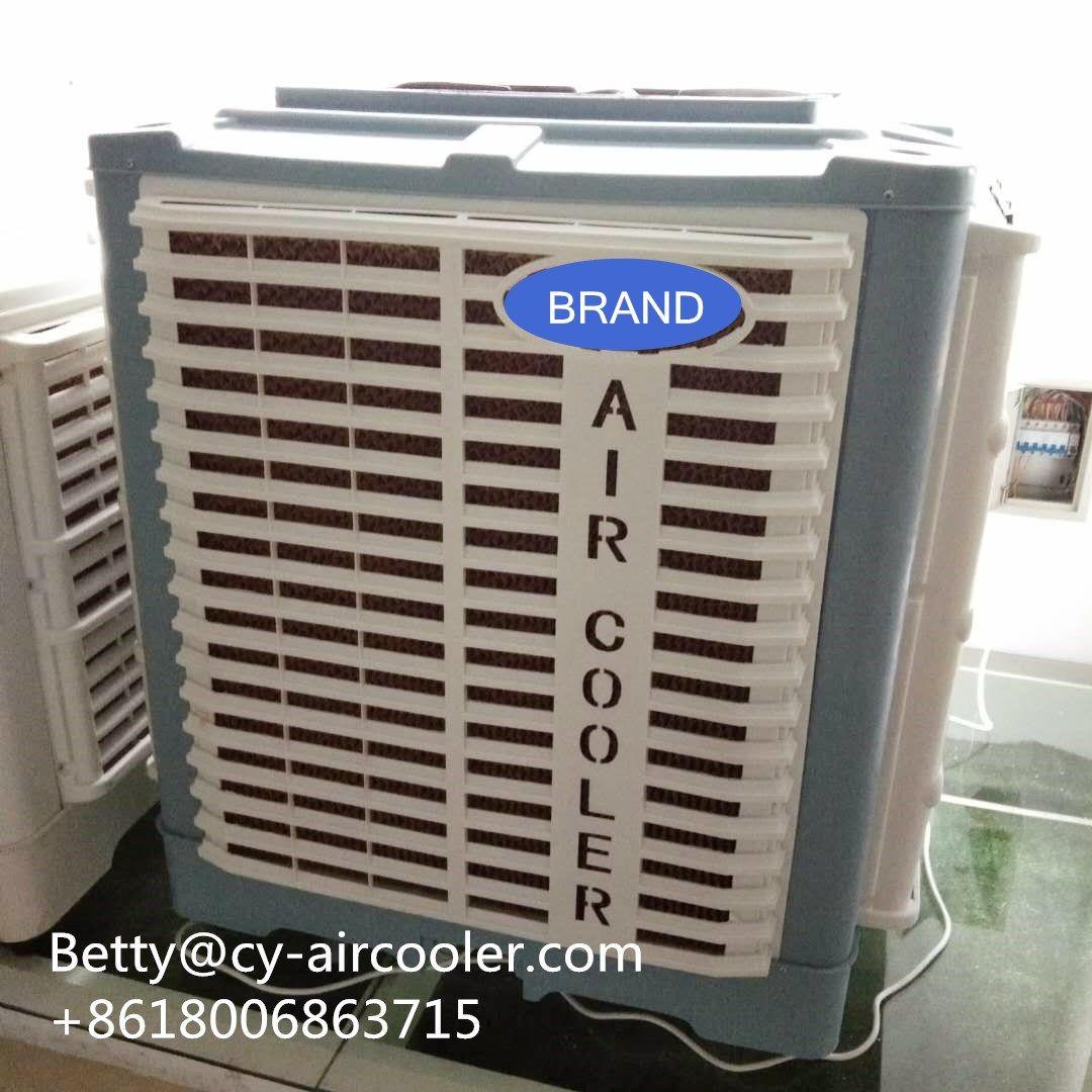 Evaporative Air Cooler Evaporative Air Cooler Air Cooler Evaporative Air Conditioner