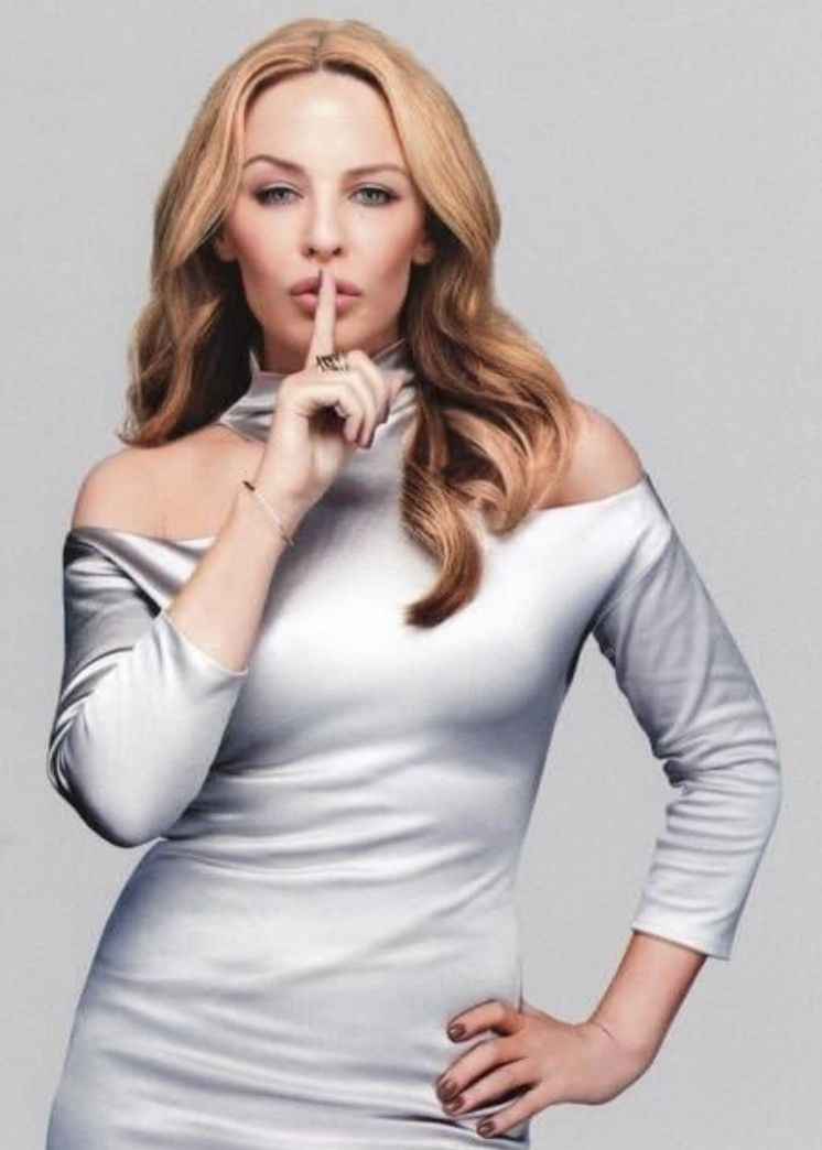 Pin by Mark on Kylie   Kylie, Kylie minogue, Kylie minouge