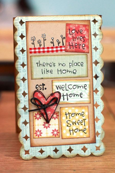 Best 25+ Welcome Home Cards Ideas On Pinterest