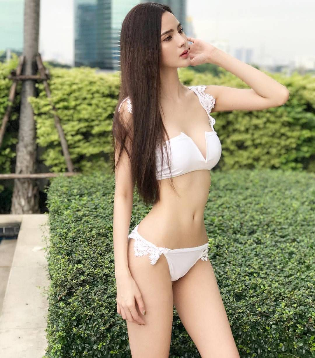 congratulate, this idea jane fonda as barbarella nude the expert, can