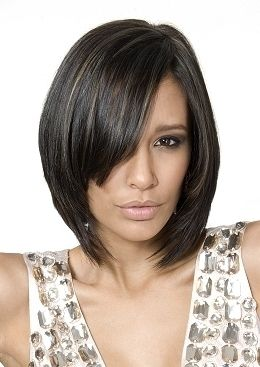 Medium Length Hair Styles For Face Shapes Medium Length Hair Styles Hair Styles Hair Lengths