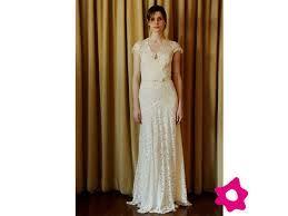 vestidos de novia vintage cortos - Buscar con Google