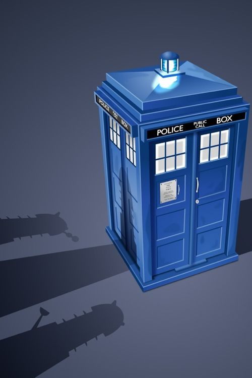 Iphone Wallpapers And Backgrounds Tardis Wallpaper Doctor Who Wallpaper Doctor Who Art