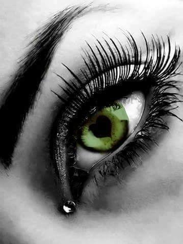 Pin De Auri Navarro En Black And Green Fotos Blanco Y Negro