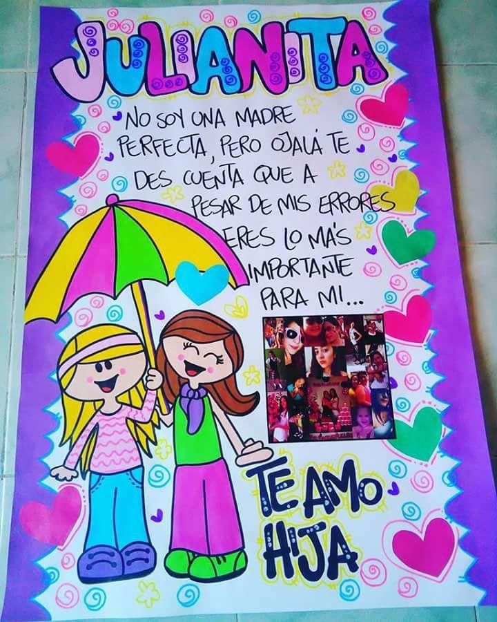 Pin By Valentna Yepes On Letra Timoteo Nombres Cartascarteleras Etc Pinterest Ideas