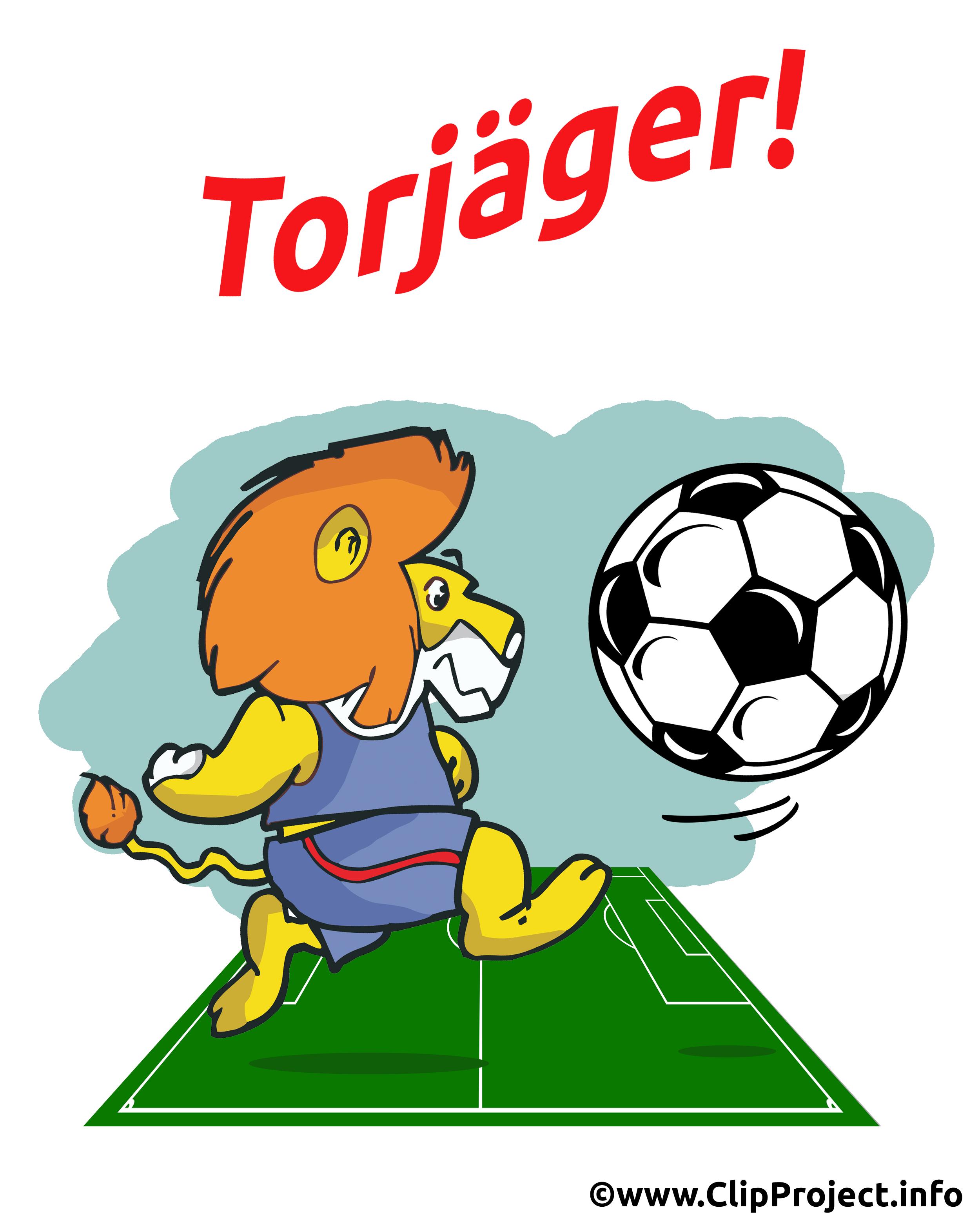 Fussball Lustig Fussball Lustig Lustige Fu 223 Momente Fu