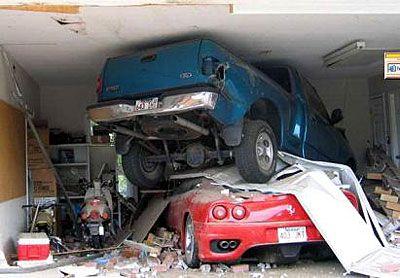 Car Accident Attorney Virginia Beach | Auto Accident Lawyer Norfolk http://www.halloraninjurylaw.com/car-accident-lawyer/