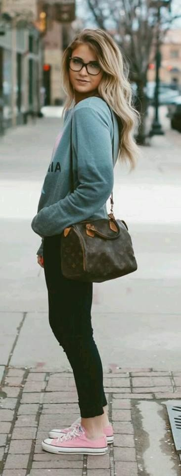 Find More at => http://feedproxy.google.com/~r/amazingoutfits/~3/W5Ox1o1ZciY/AmazingOutfits.page