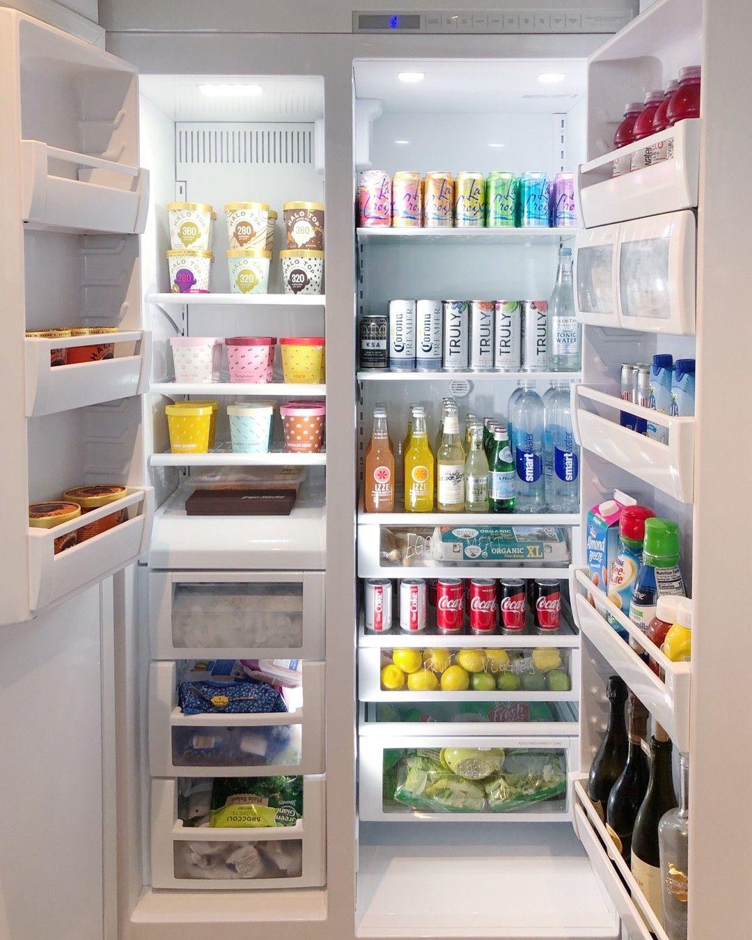 NEAT Method kitchens, kitchen design, kitchen inspiration