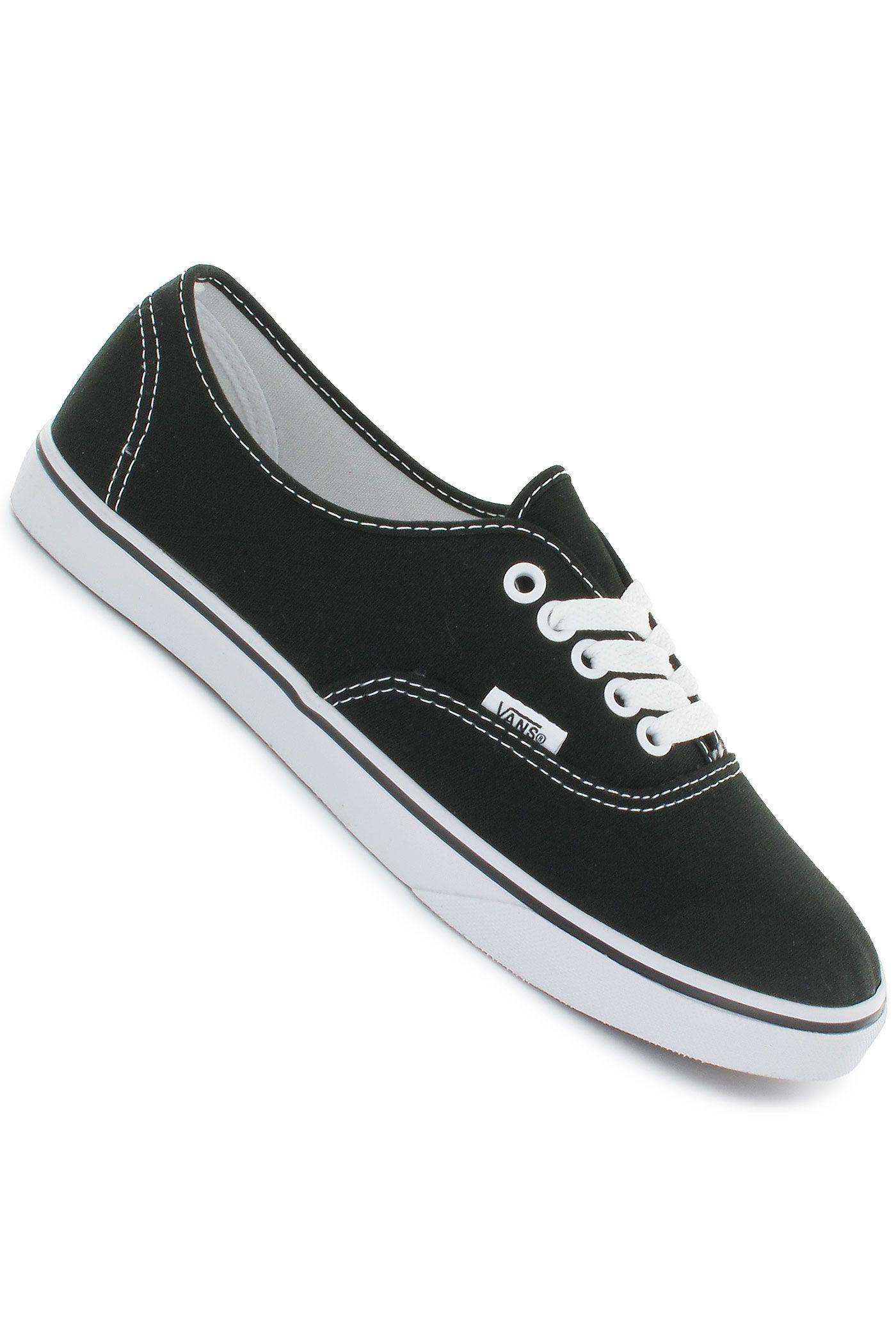 ec08484a2d Vans Sk8-Hi Plattform 2.0 Shoes women (black true white)