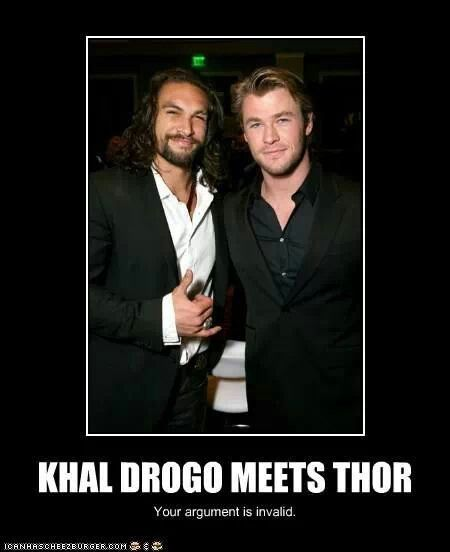 Pin By MARYSOL PENA On Chris Hemsworth