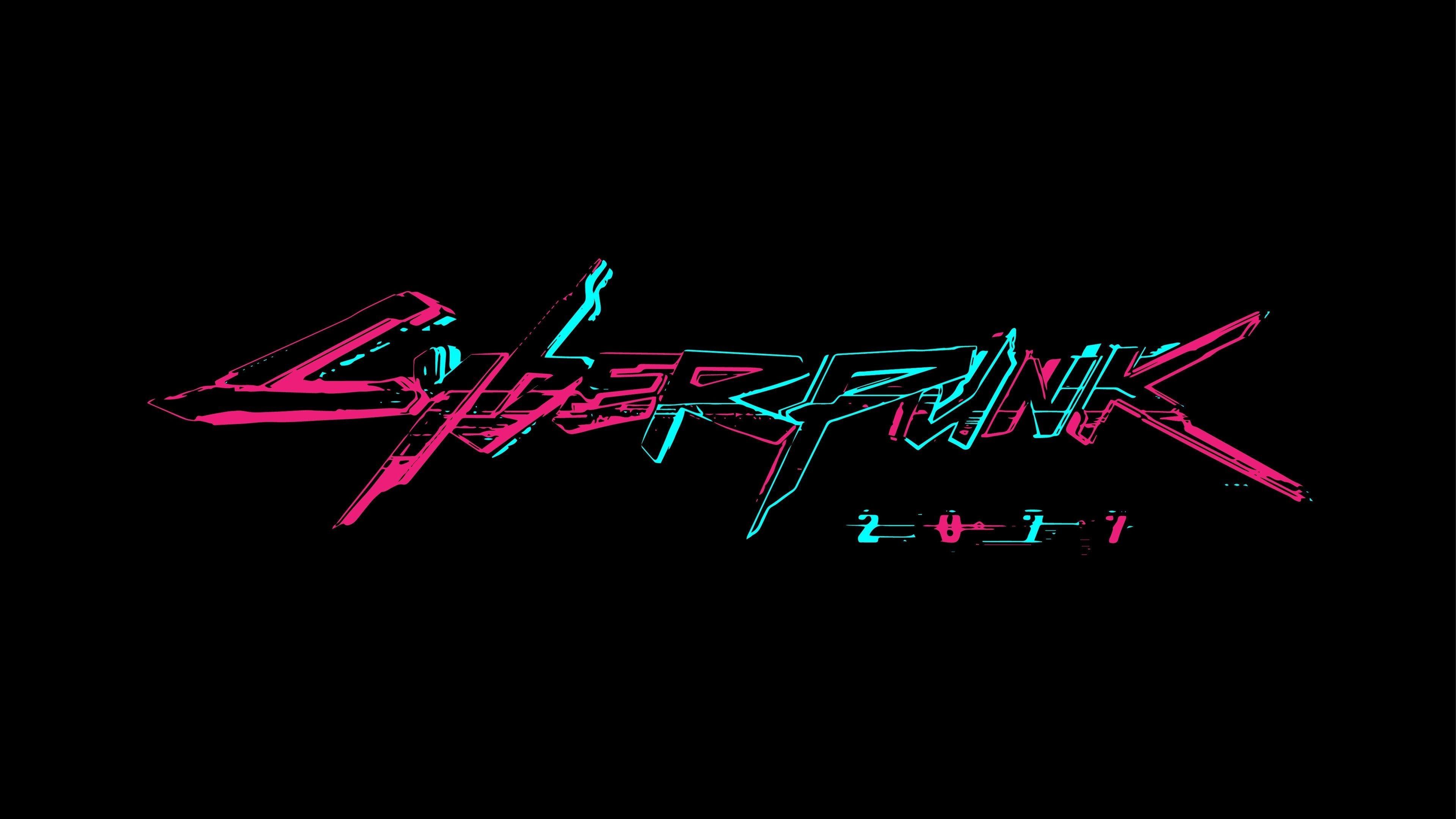 Cyberpunk Neon 4k Wallpaper Cyberpunk 2077 Cyberpunk Neon Wallpaper