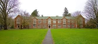 does reed college superscore act