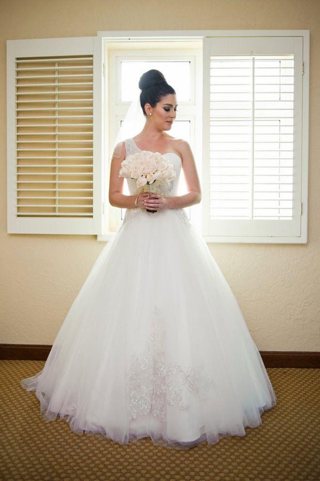 5cc516ae8 Dress Store  David s Bridal Vestidos De Novia De Alta Costura