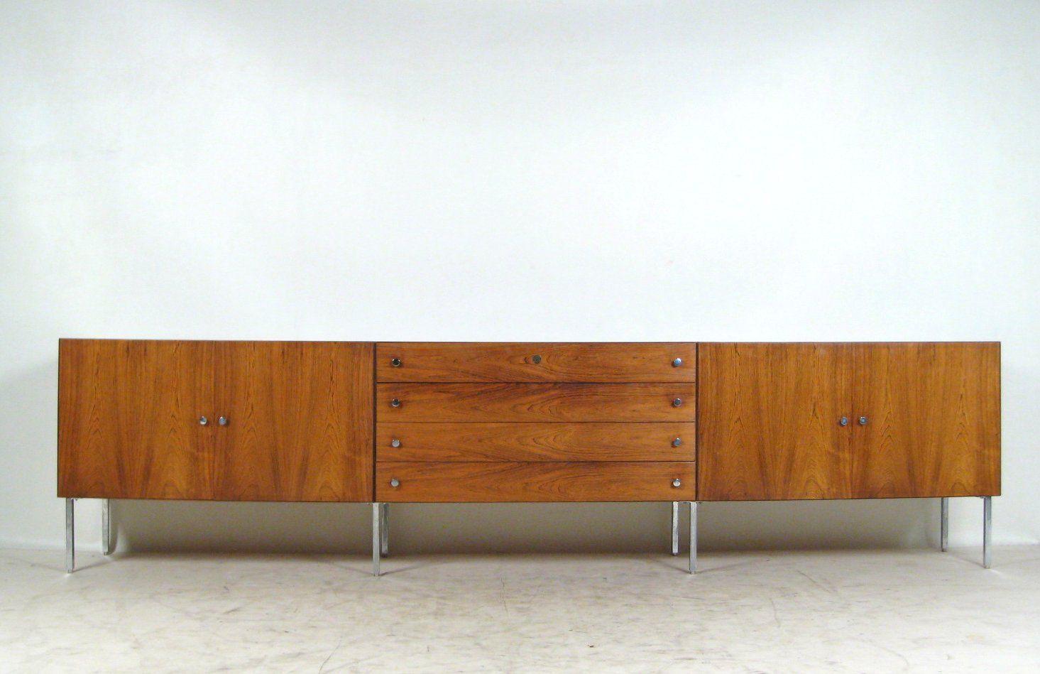 Designklassiker Sideboard