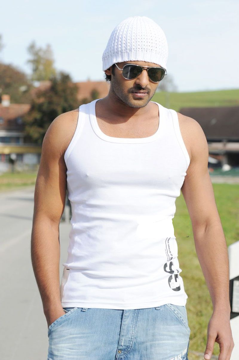 prabhas | tollywood | pinterest | prabhas pics, mr perfect and actresses