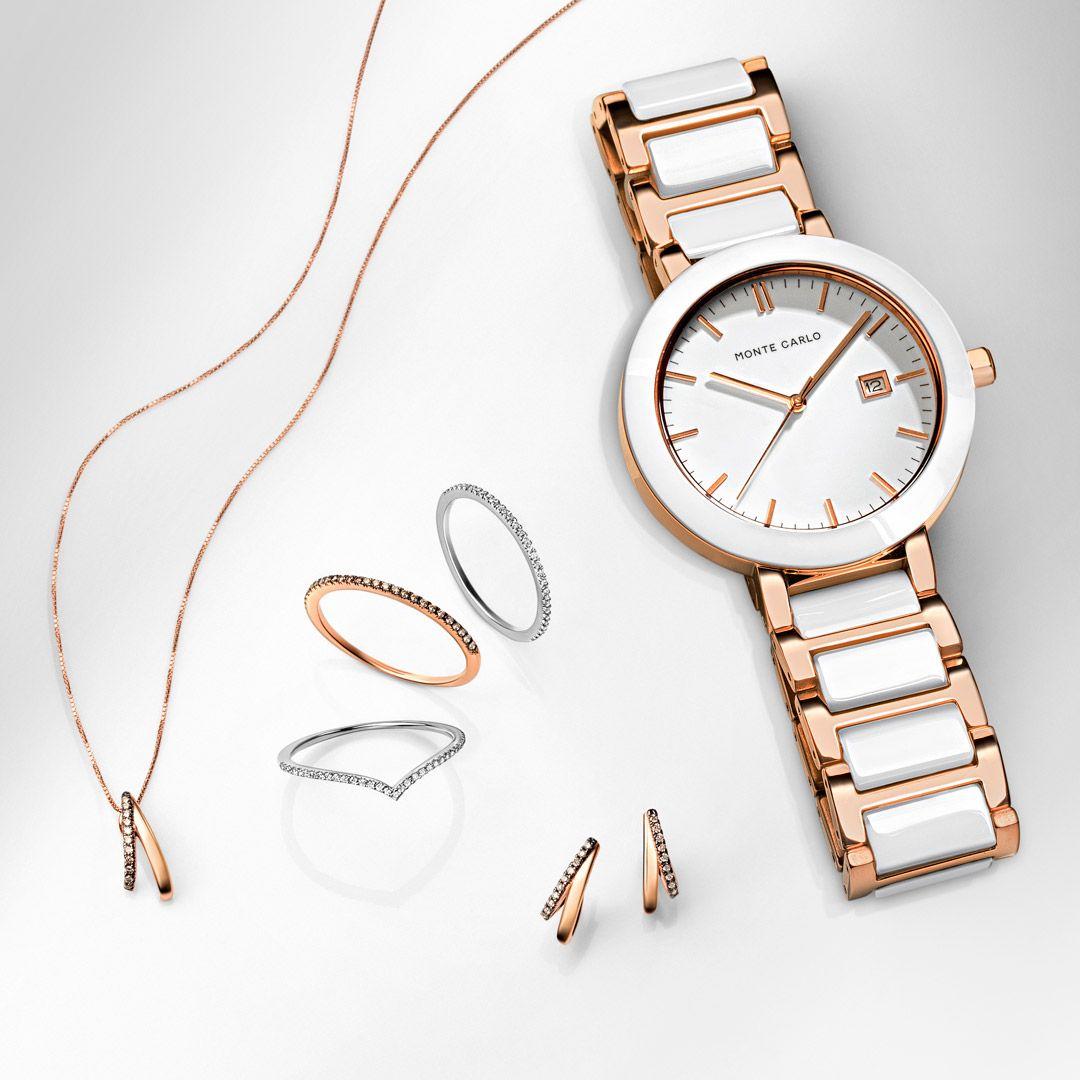 545c97f0b32 ... Relógios de Fabio Cancela Fotógrafo. Jewels by  montecarlojoias Art by   miiralima