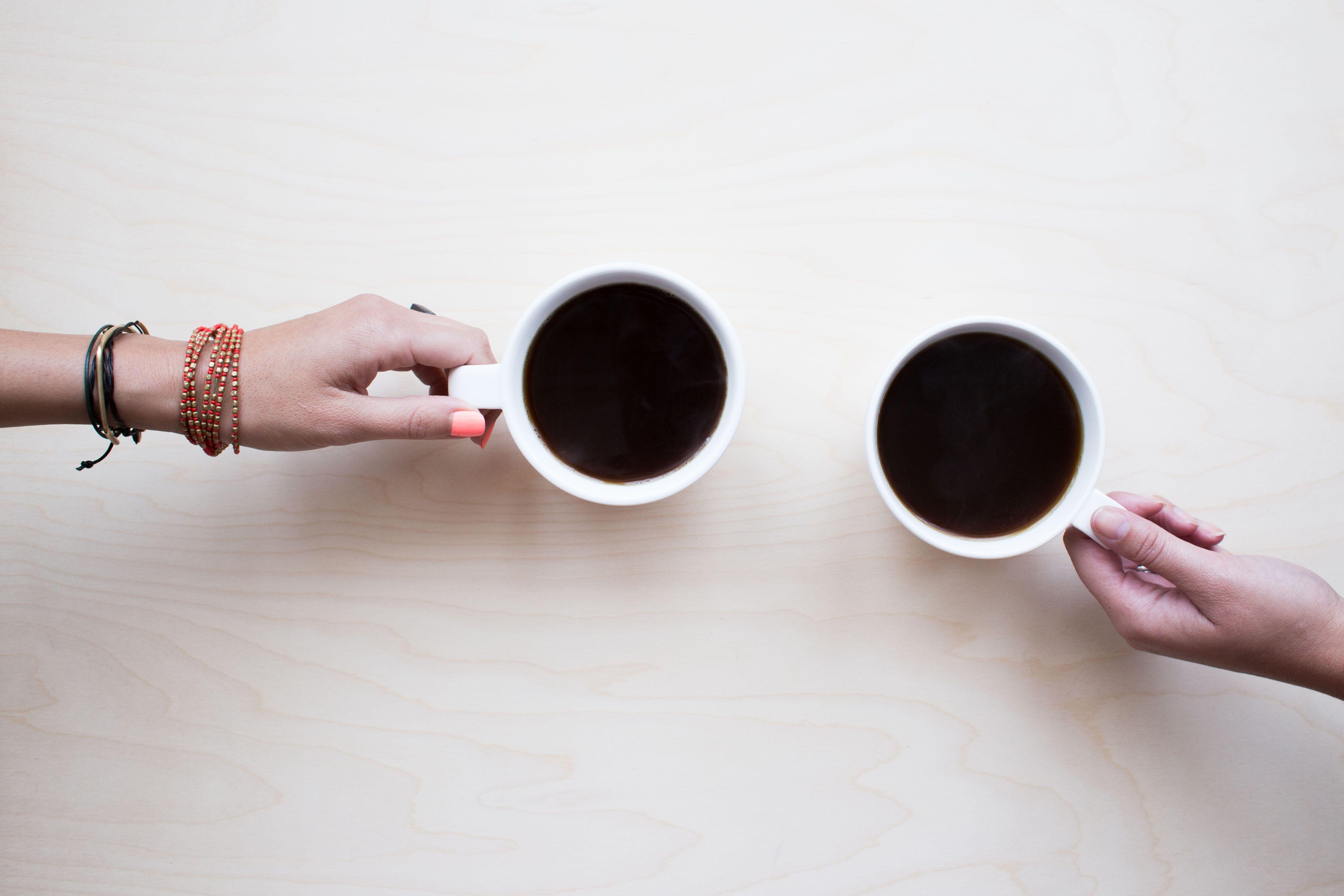 Ready for adventures Coffee love, Coffee, Coffee cups