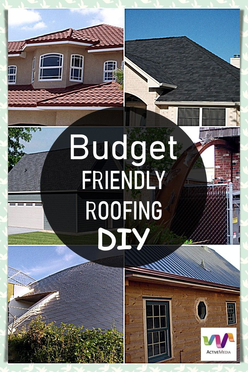 Getting Your Roofing Questions Answered In 2020 Roofing Roof Work Roof Repair