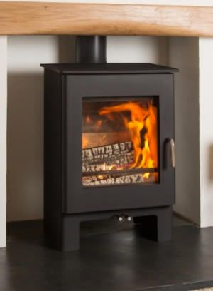 Dean Forge Stoves From West Midlands Stoves Wood Burning Gas And Multi Fuel Stoves In Stourbridge Halesowen Dudley Kingswinford B In 2019 Stove Multi Fuel Stove Modern Stoves