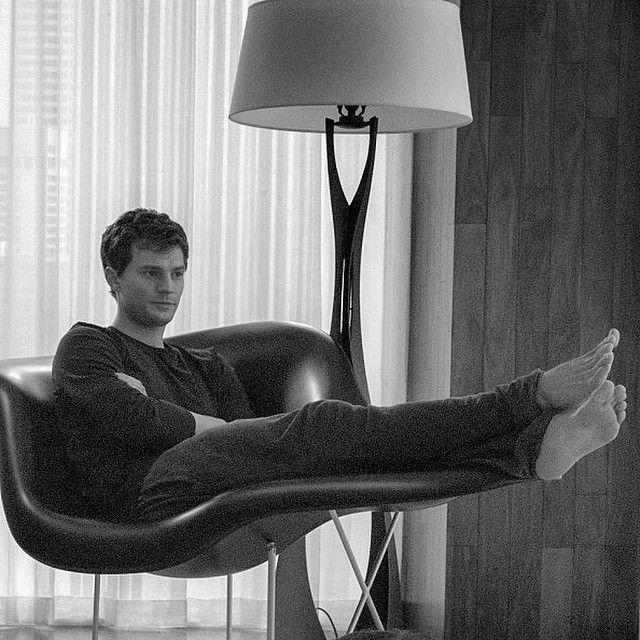 La Encrucijada De Grey En La Piel De Grey Capítulo 25 5 Fans De Grey Adultos Sombras De Grey Cincuenta Sombras Cincuenta Sombras De Grey