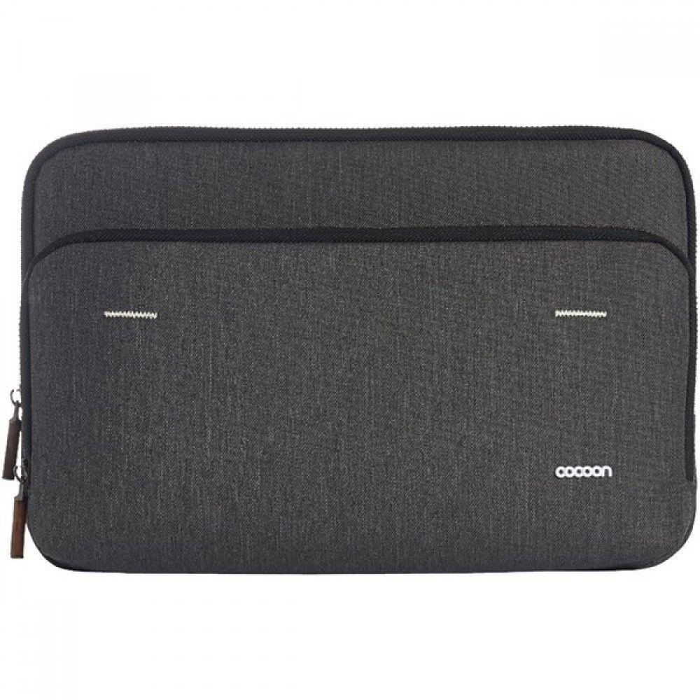 CCNMCS2201GF Macbook pro sleeve, Macbook air for sale