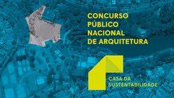 ArchDaily Brasil | O site de arquitetura mais visitado do mundo, agora em português