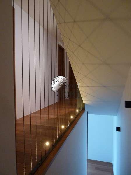 Best Notranje Inox Home Decor Stairs Decor 400 x 300