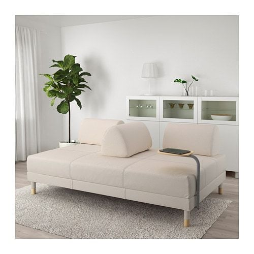 Remarkable Buy Furniture Malaysia Online In 2019 Proposal Ikea Sofa Machost Co Dining Chair Design Ideas Machostcouk