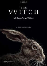 watch the witch 2016 online free