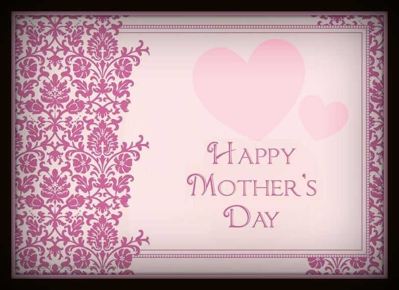 To my girls all three of them and all the wonderful women in my special days wallpapers hd desktop backgrounds page mothers day backgrounds wallpapers m4hsunfo