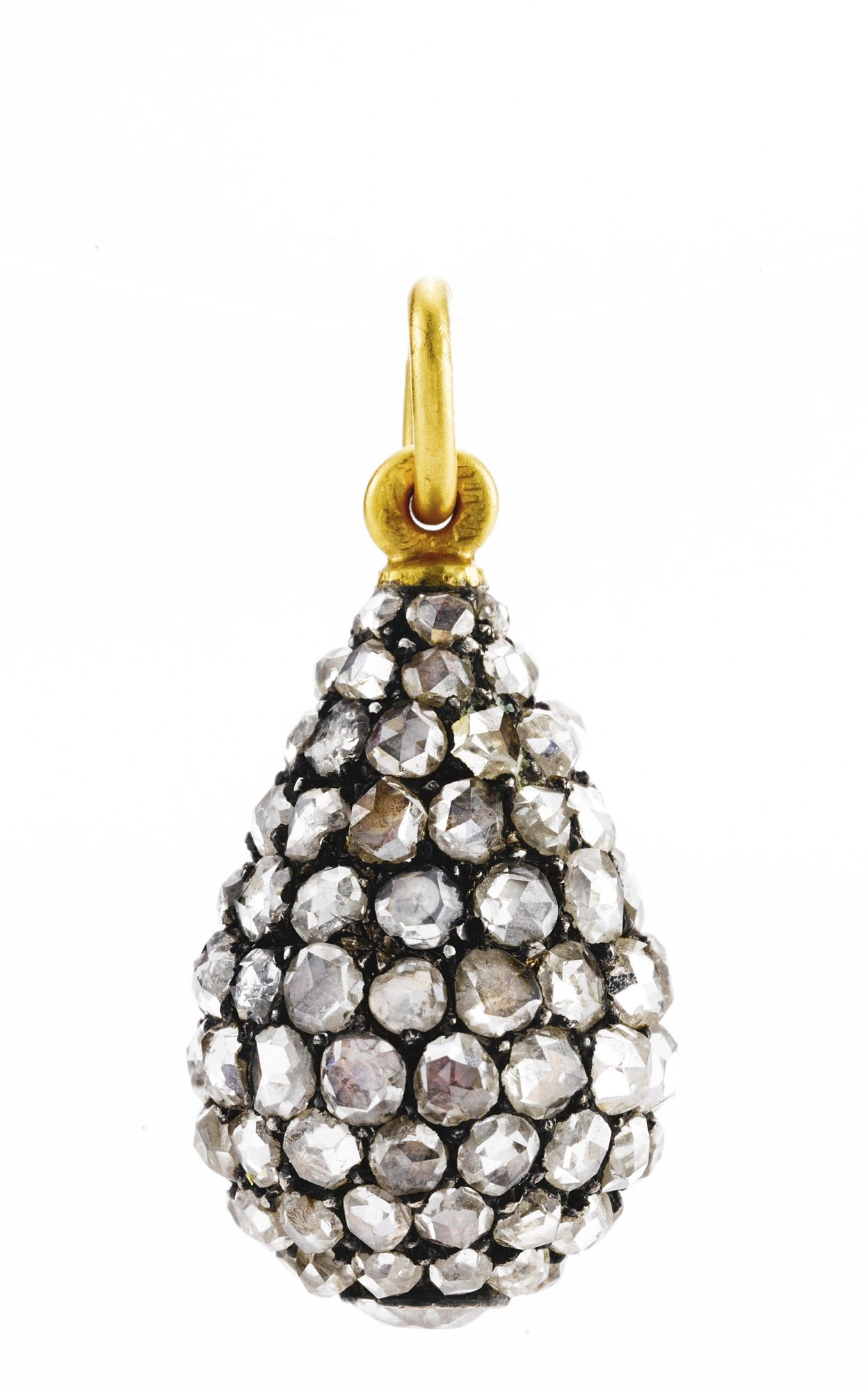 s auctions jewellery lot jeweled magnificent lr ecatalogue jewels sotheby cartier diamond en