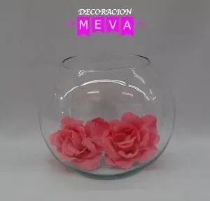 d35803dc17b Centros Mesa-souvenirs Lechucitas! En Goma Eva Min 5u -   99