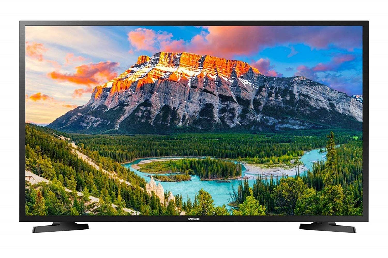 Samsung 123 Cm 49 Inches Full Hd Led Smart Tv Samsung Smart Tv Smart Tv Led Tv