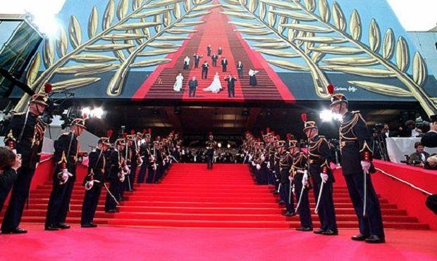 Festival de la Plaisance de Cannes, 10   15 Sep 2013