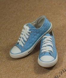 Giày Bata | Bỏ sỉ giầy | Giày, Giầy sneaker nữ, Thời trang