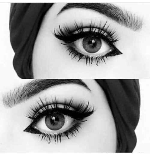 Pin By Hifza Maaz On Aiman Beautiful Eyes Cartoon Icons Eyes