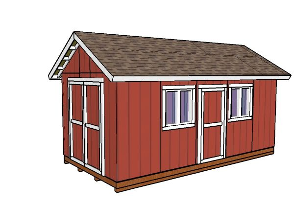 Check Out The Site Just Click The Link For Extra Options Metal Sheds For Sale 10x20 Shed Shed Design Storage Shed Plans
