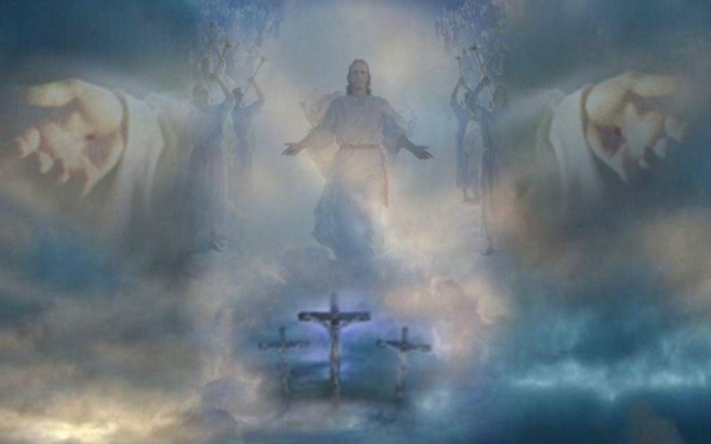 Beautiful Jesus Wallpaper Jesus Images Jesus