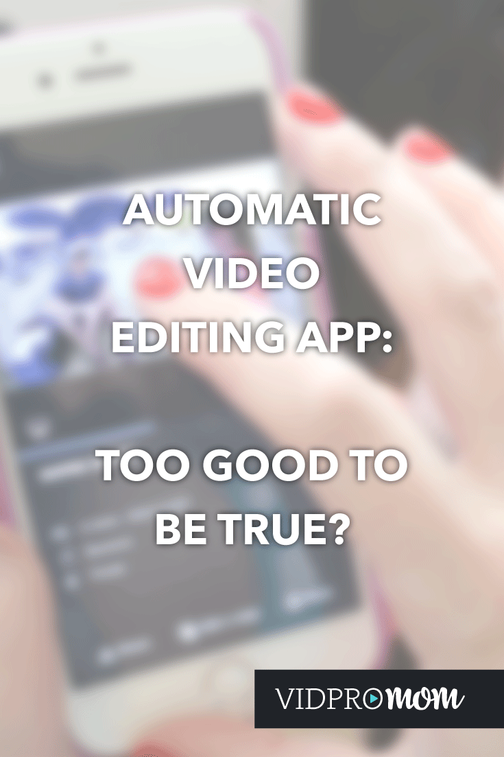 GoPro Quik - How To Edit Videos on your iPhone or iPad