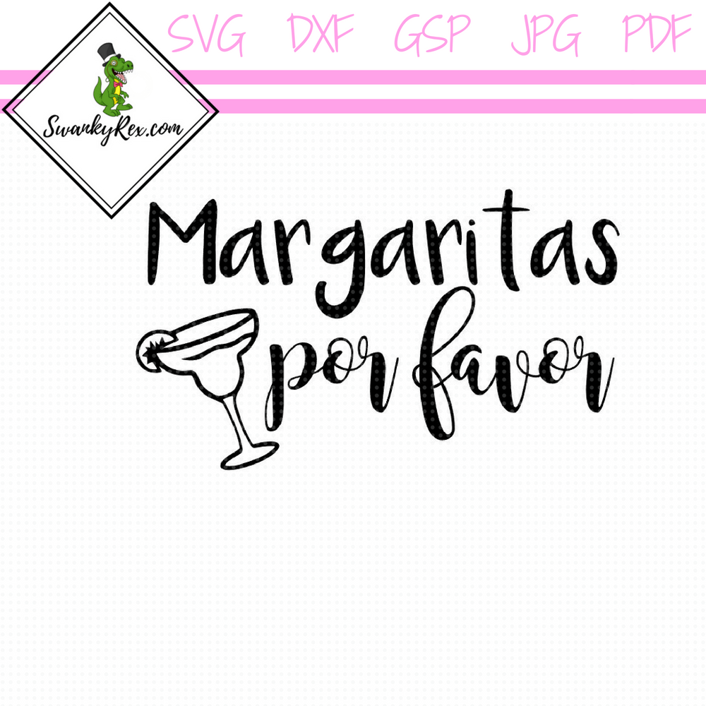 45+ Margaritas With My Senoritas Svg Dxf Png Eps Crafter Files
