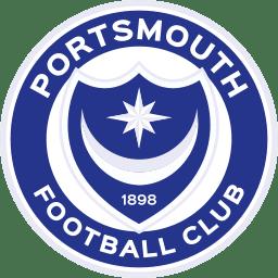 Pin De Hery Kurniawan Em Portsmouth Em 2020 Com Imagens Esportes Clubes