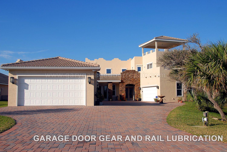 Pin By Gary Garage Door Repair On Gary Garage Door Repair Real Estate Buying Home Buying Tips Home Buying