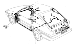 Chevy Metro Fuse Box Diagram also 2014 Chevy Malibu
