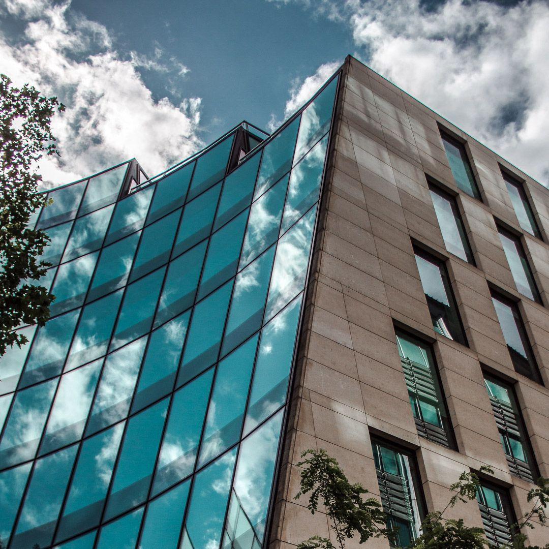 london architecture tour part 1 photography journal 82