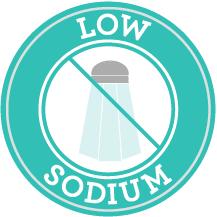 low sodium products | food: low sodium | pinterest | products and food, Skeleton
