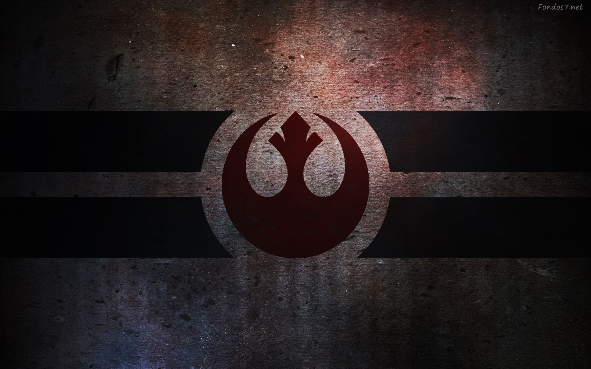 Star Wars Empire Wallpapers Desktop Background Star Wars