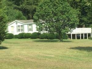 Eastern Nc Apartments Housing Rentals Nashville Craigslist Renting A House Nashville House