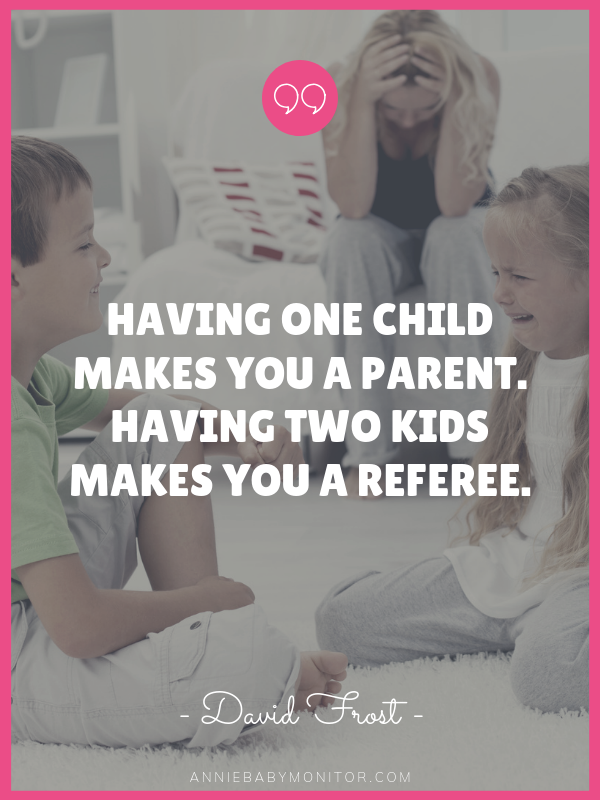 Pin On Funny Baby Quotes